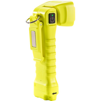 buy pelican safety flashlight 3415m safety flashlight atex torch