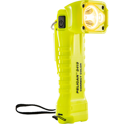 pelican 3415cc versatile work flashlight