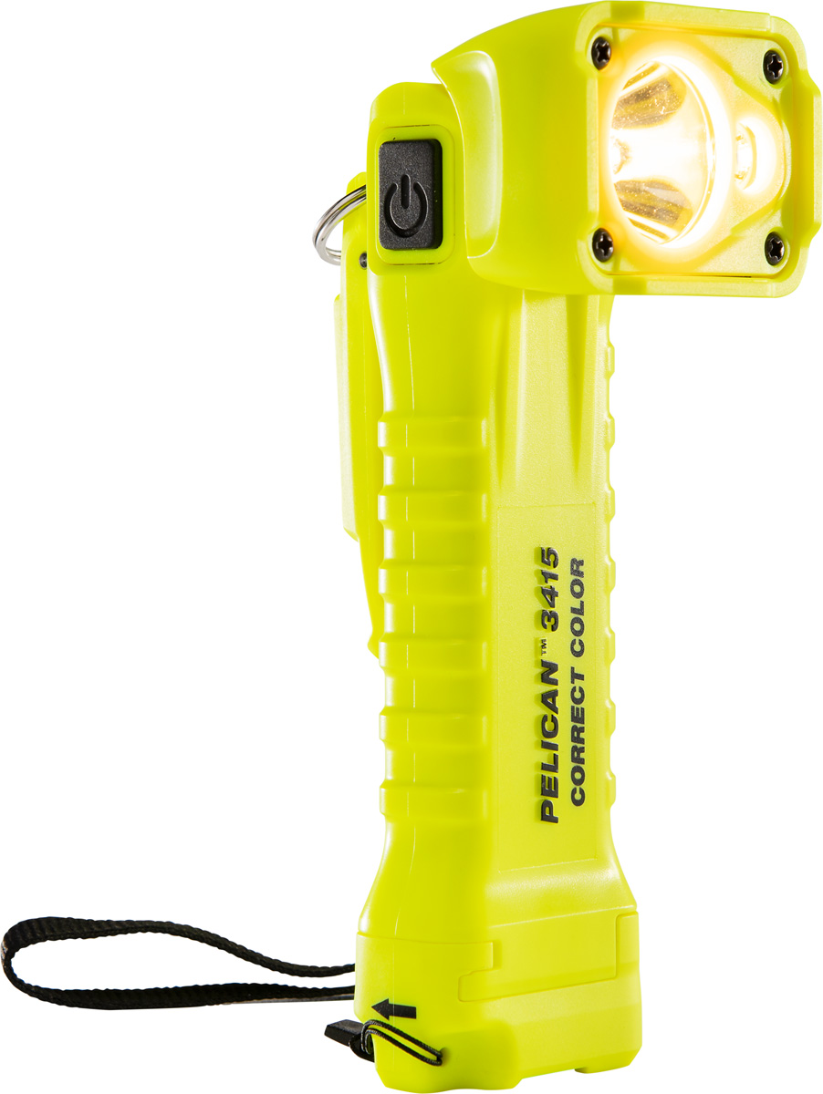 shopping pelican flashlight 3415mcc versatile work light