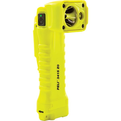peli 3415z0 led torch safety zone 0 torches