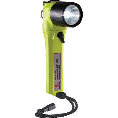 pelican 3660 little ed led rechargeable light