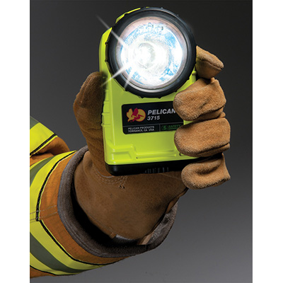 pelican 3715 firefighter safety angle led light