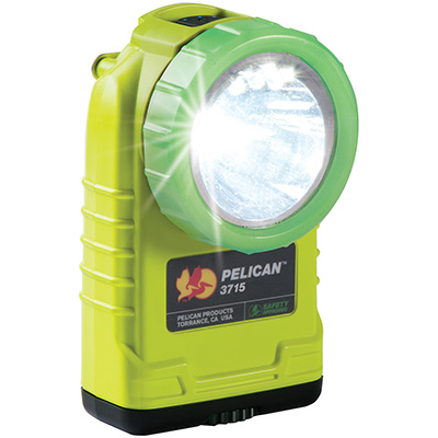 pelican glow dark angle work safety light