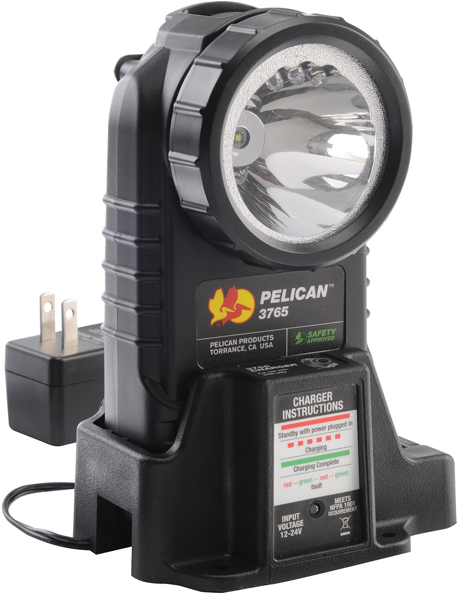 pelican 3765 best brightest right angle safety light