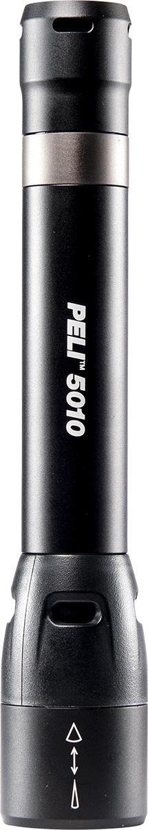 peli 5010 bright led torch