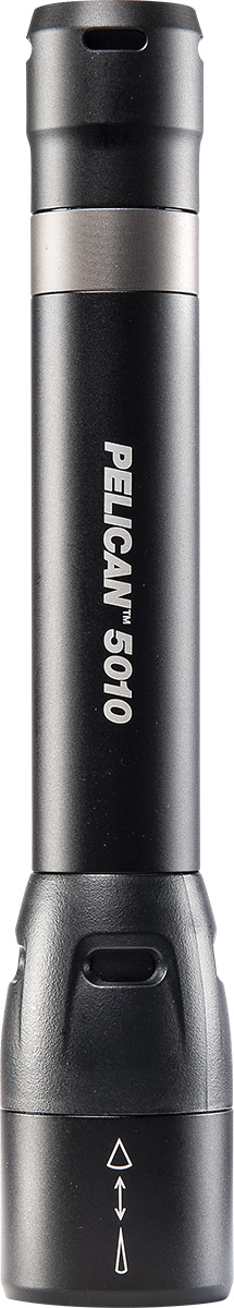 pelican 5010 bright led flashlight