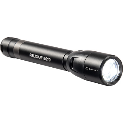 pelican 5010 compact led flashlight