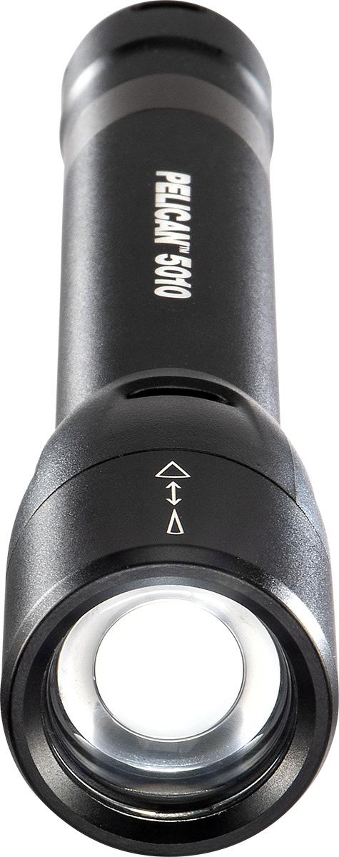 pelican 5010 led flashlight high lumens