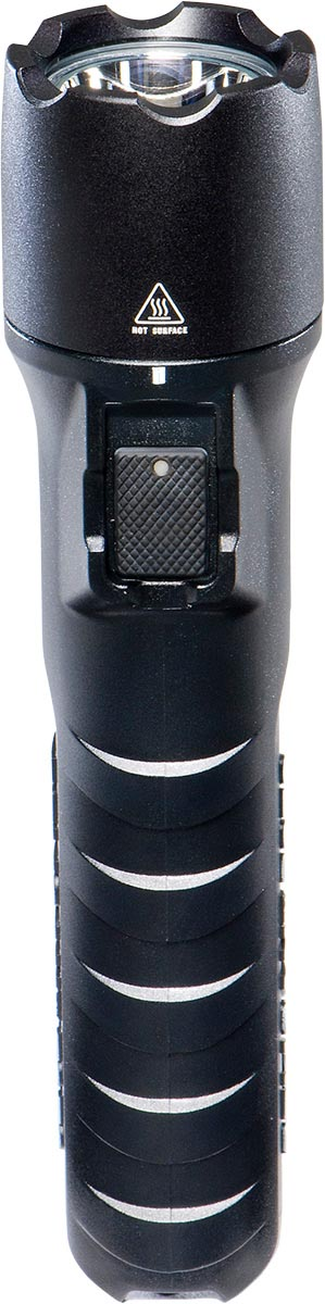 shop pelican lapd flashlight 7070r police light