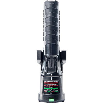 buy pelican tactical flashlight 7070r police light
