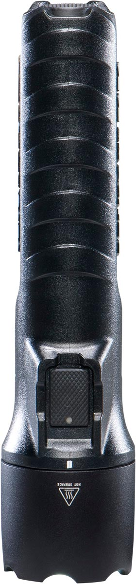 buy pelican police flashlight 7070r tactical light