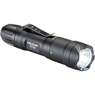 buy pelican flashlight 7110 tactical police light