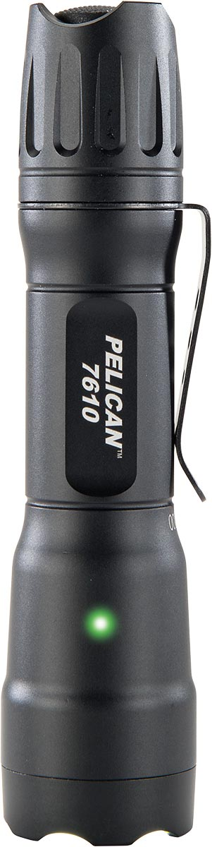 shopping pelican flashlight 7610 tactical light
