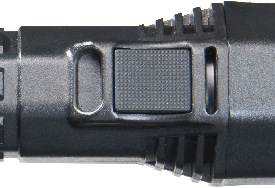 pelican 8050 usa made tactical police flash light