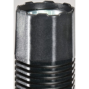pelican 8060 police force tactical flashlight