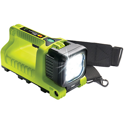pelican 9415z0 big led zone 0 torch lantern