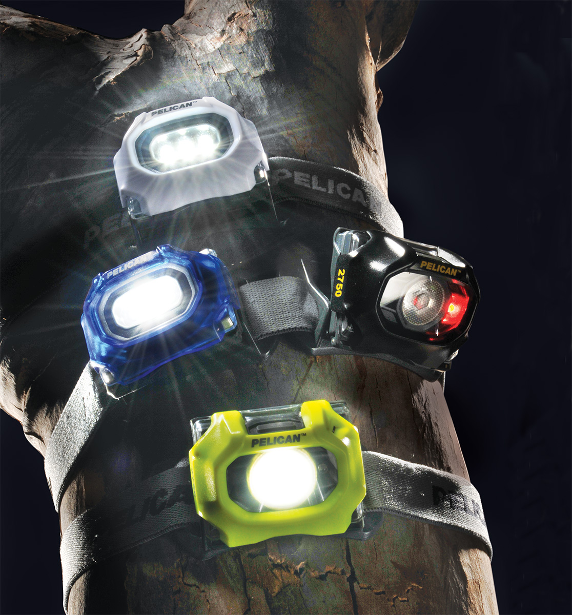 pelican peli products highest lumens led headlamps lights