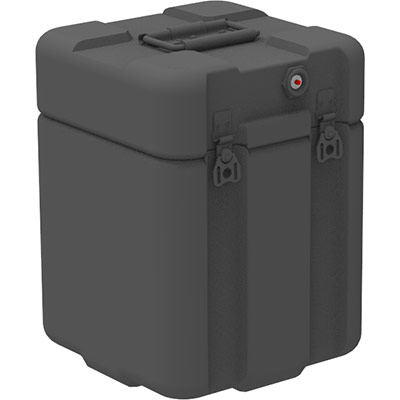 peli eu030030 3010 blk 032 shipping case