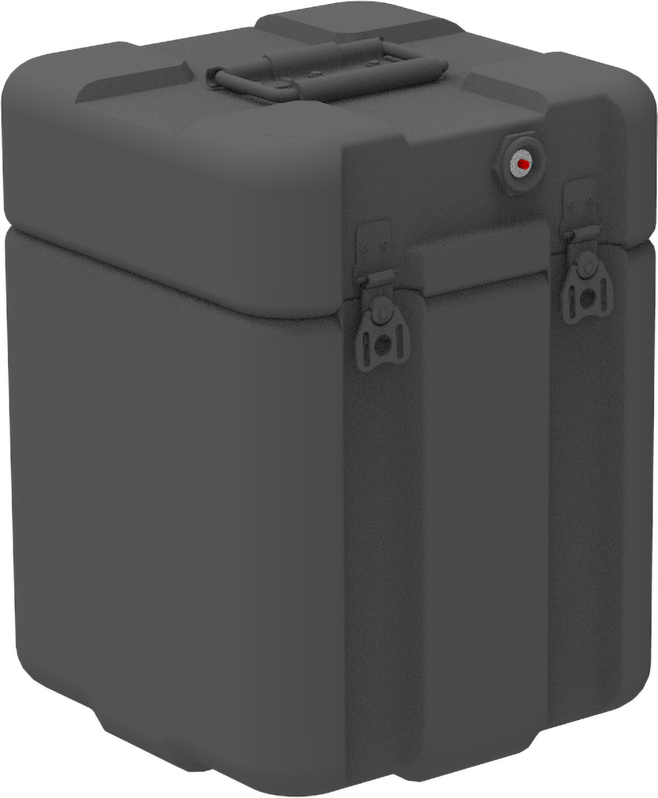 peli eu300030-3010-blk-032 isp2 shipping case