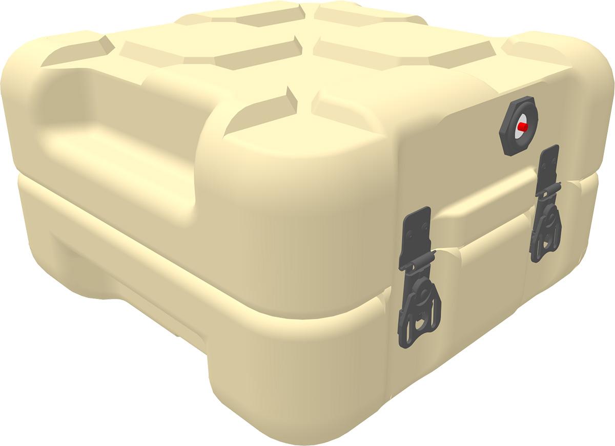 peli eu035035 1010 isp2 shipping case