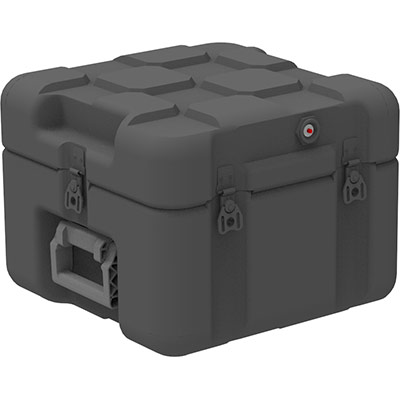 peli eu040040-2010-blk-032 isp2 shipping case