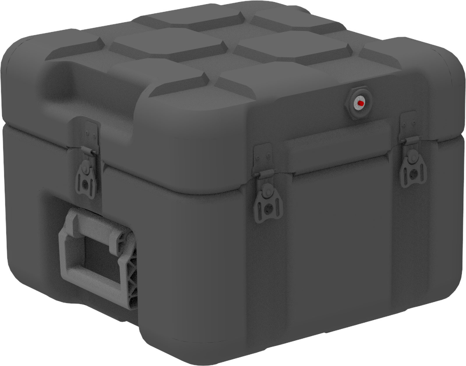 peli eu040040 2010 blk 032 shipping case