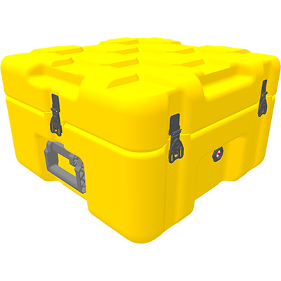 peli eu050050-2010 eu050050 2010 isp2 shipping case