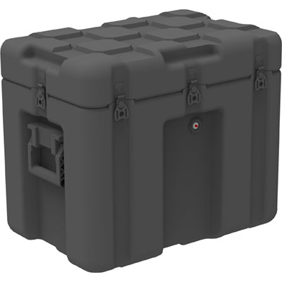 peli eu060040 4010 blk 032 shipping case