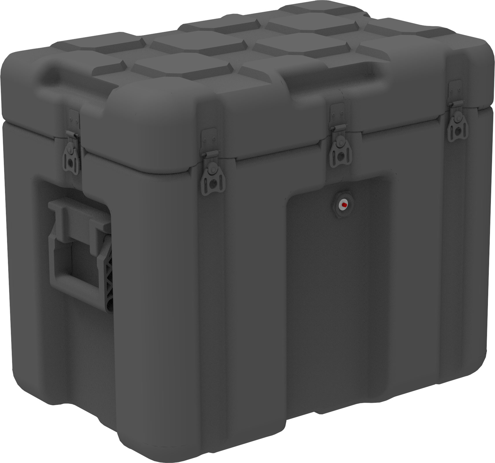 peli eu060040-4010-blk-032 isp2 shipping case