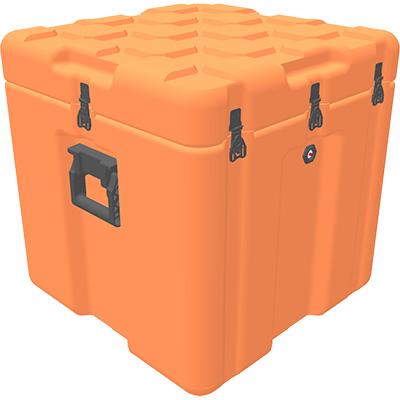 peli eu060060 5010 isp2 shipping case