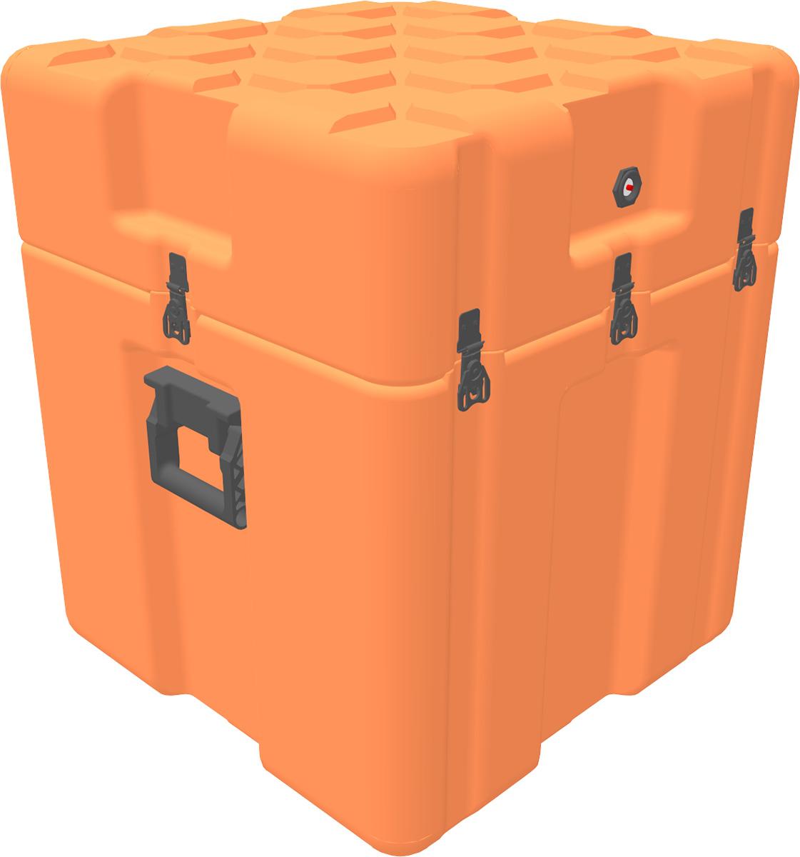 peli eu060060-5020 eu060060 5020 isp2 shipping case