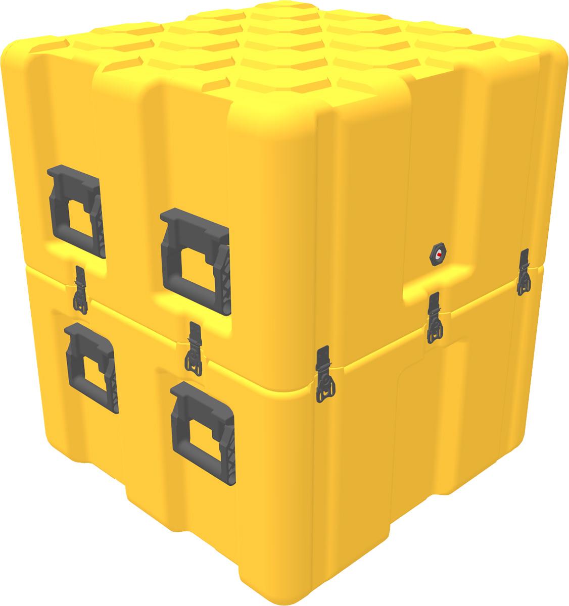 peli eu070070-3040 eu070070 3040 isp2 shipping case
