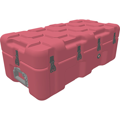 peli eu080040-2010 eu080040 2010 isp2 shipping case