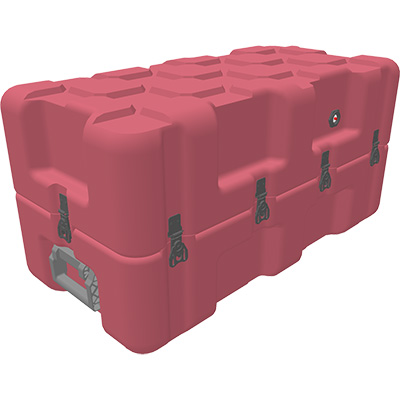 peli eu080040-2020 eu080040 2020 isp2 shipping case
