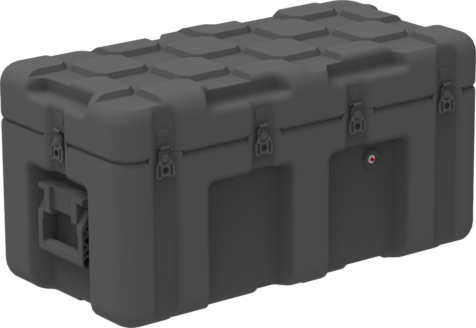 peli eu080040-3010-blk-032 isp2 shipping case