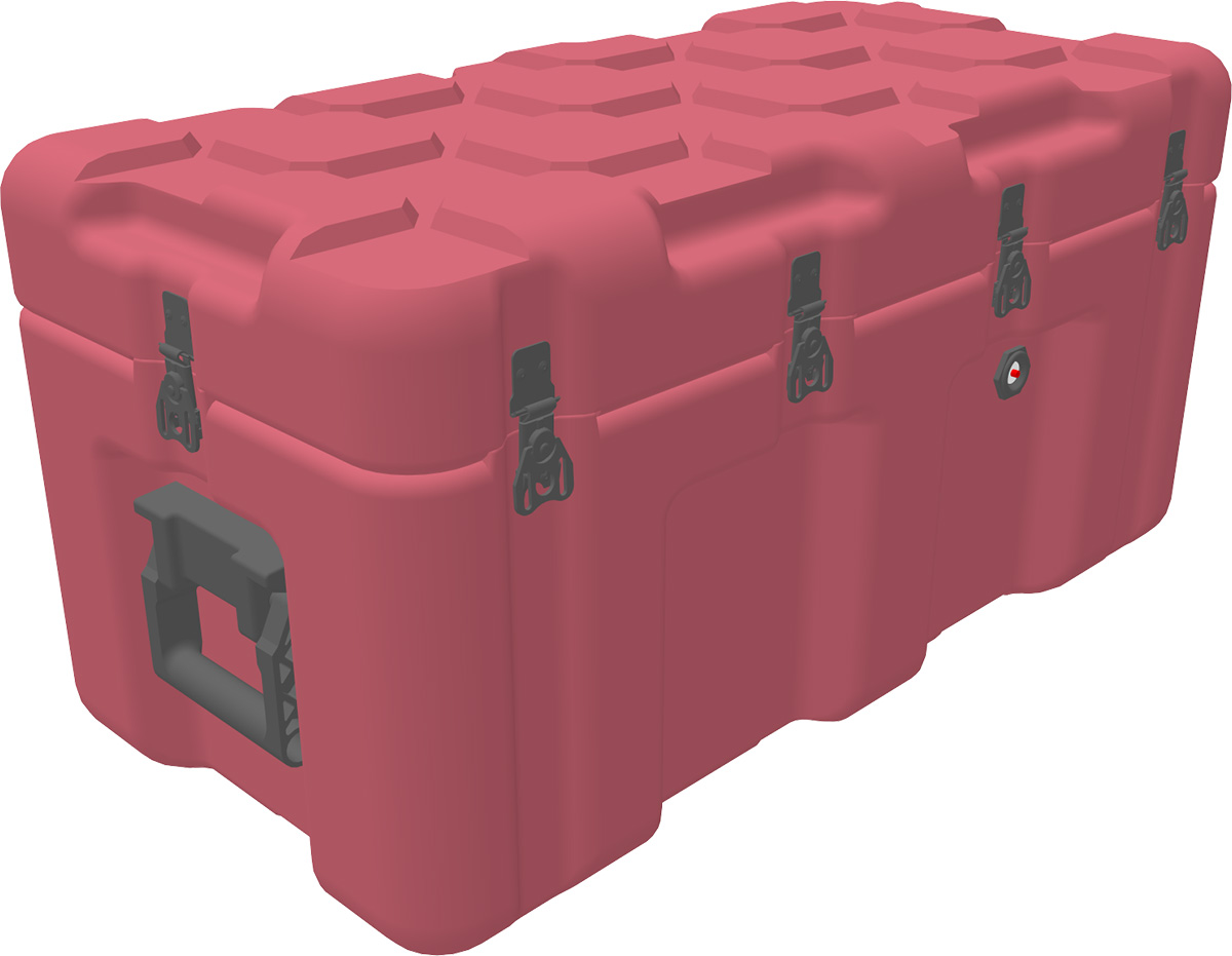 peli eu080040 3010 isp2 shipping case