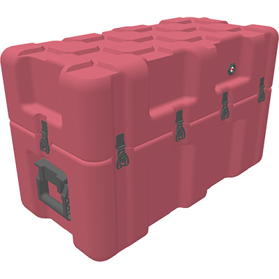 peli eu080040-3020 eu080040 3020 isp2 shipping case