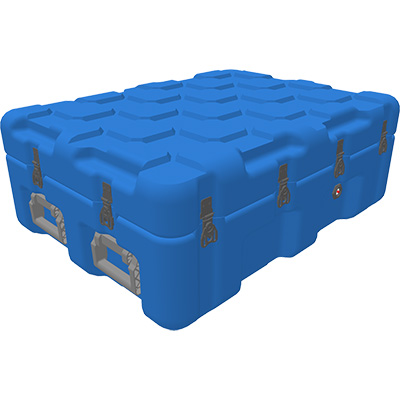 peli eu080060-2010 eu080060 2010 isp2 shipping case