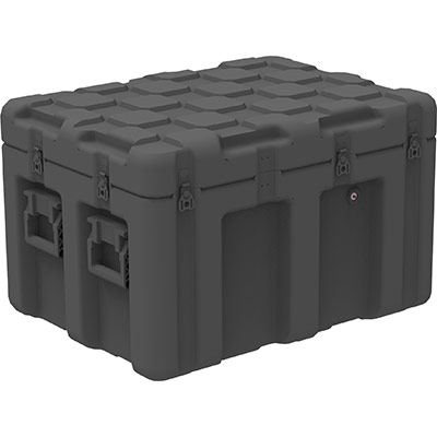 peli eu080060 4010 blk 032 shipping case