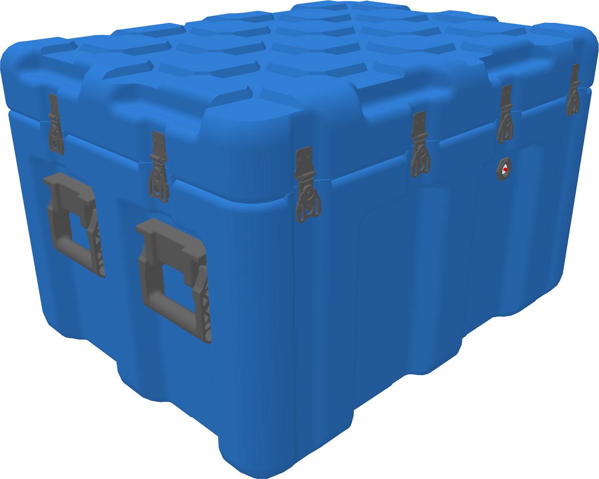 peli eu080060 4010 isp2 shipping case