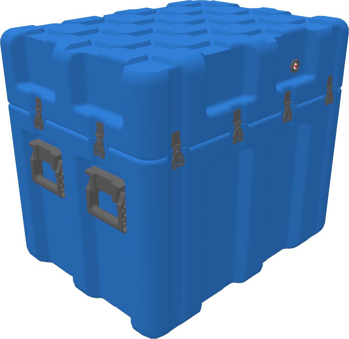 peli eu080060 5020 isp2 shipping case