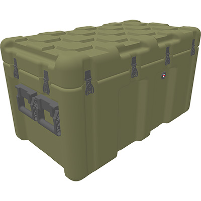 peli eu090050 4010 isp2 shipping case