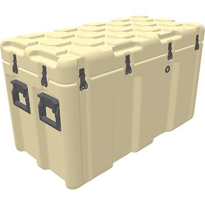 peli eu100050 5010 isp2 shipping case