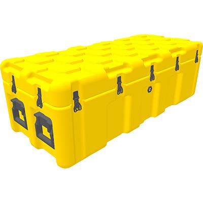 peli eu120050 3010 isp2 shipping case