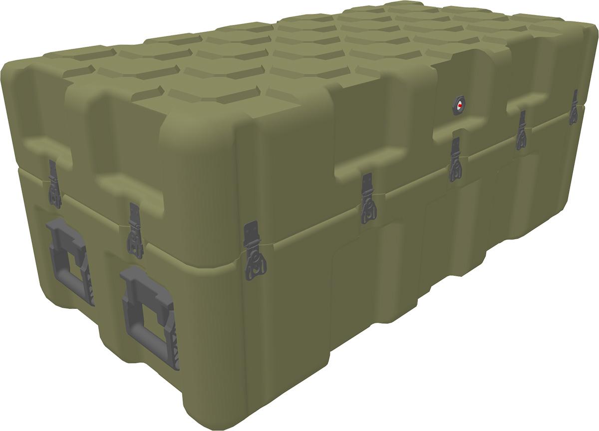 peli eu120060 3020 isp2 shipping case