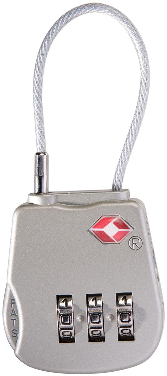 pelican peli products 1506TSA case tsa combo combination lock