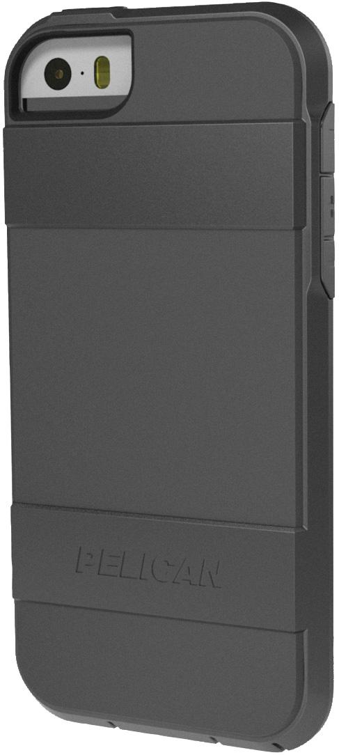 pelican peli products C01030 iphone 5 5s phone case