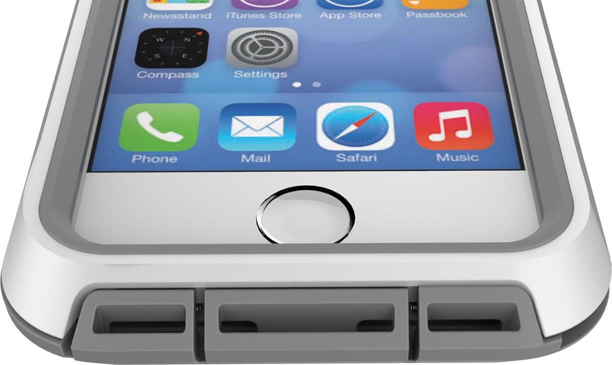 pelican voyager iphone case c01030
