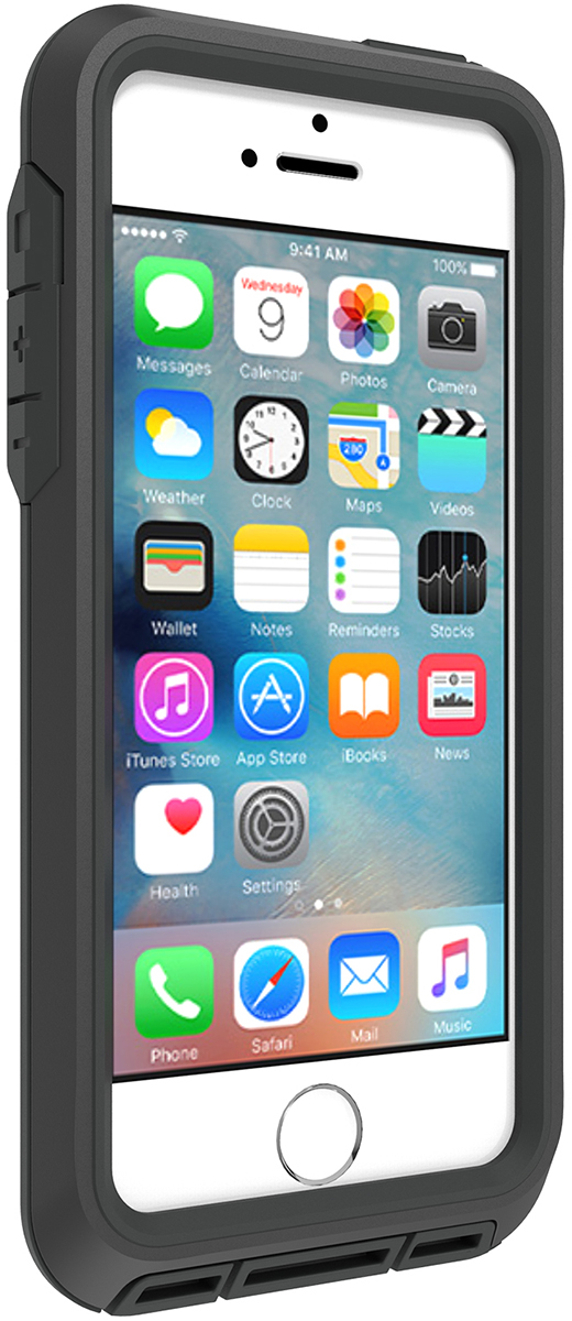 pelican voyager iphone case c01030 protective