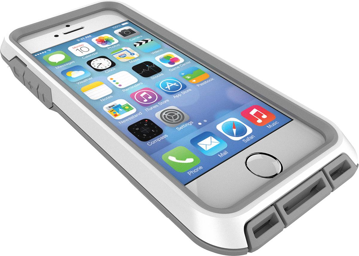 pelican voyager iphone 5 5s se case c01030